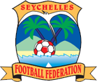 Seychelles team logo