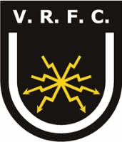 Volta Redonda team logo
