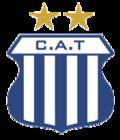 Talleres Cordoba team logo