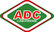 Cabofriense team logo