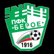 Beroe team logo