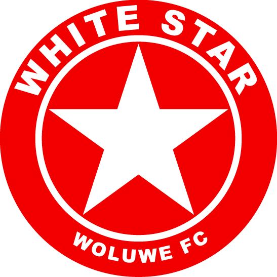 White Star Woluwe FC team logo