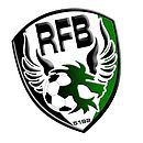 Francs Borains team logo