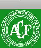 Chapecoense team logo