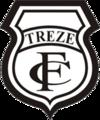 Treze team logo