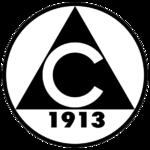 Slavia Sofia team logo