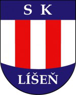 Lisen team logo
