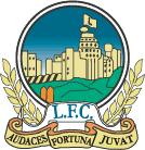 Linfield team logo