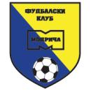Modrica team logo