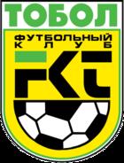 Tobol Kostanay team logo