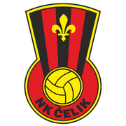 NK Celik Zenica team logo