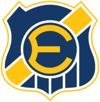 Everton De Vina team logo