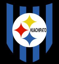 Huachipato team logo
