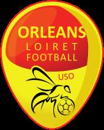 Orleans team logo