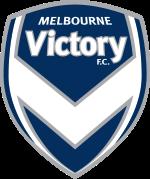 Melbourne Victory FC team logo