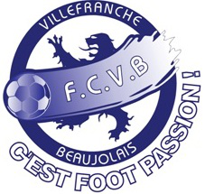 Villefranche team logo