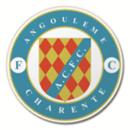 Angouleme team logo
