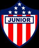 Junior team logo