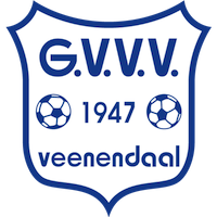 GVVV team logo