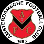 AFC team logo