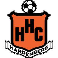 HHC team logo