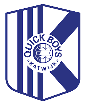 Quick Boys team logo