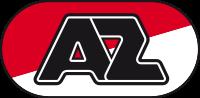 Jong AZ team logo