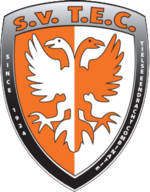 TEC team logo