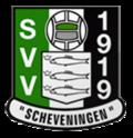Scheveningen team logo