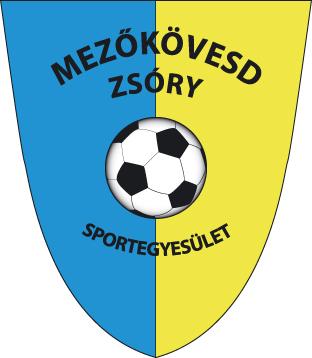 Mezokovesd-Zsory team logo