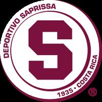 Deportivo Saprissa team logo