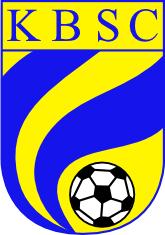 Kazincbarcikai team logo