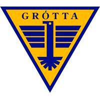 Grotta team logo