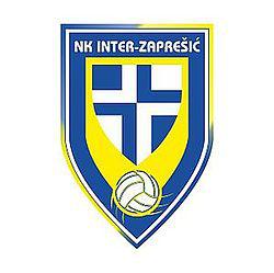 Inter Zapresic team logo