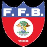 Belize team logo