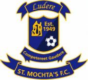 St. Mochtas team logo
