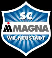 SC Wiener Neustadt team logo