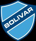 Bolivar team logo