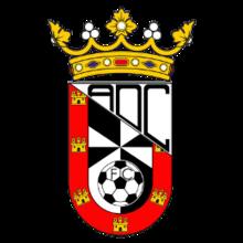 Ceuta team logo