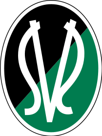 Ried team logo