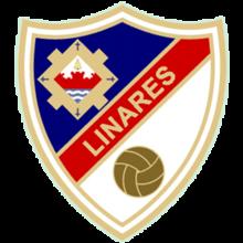 Linares team logo