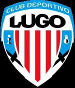 Lugo team logo