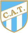 Atletico Tucuman team logo