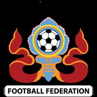 Bhutan team logo