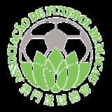 Macau team logo