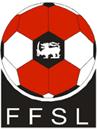 Sri Lanka team logo