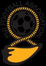 Fiji team logo