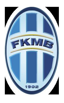 Mlada Boleslav team logo