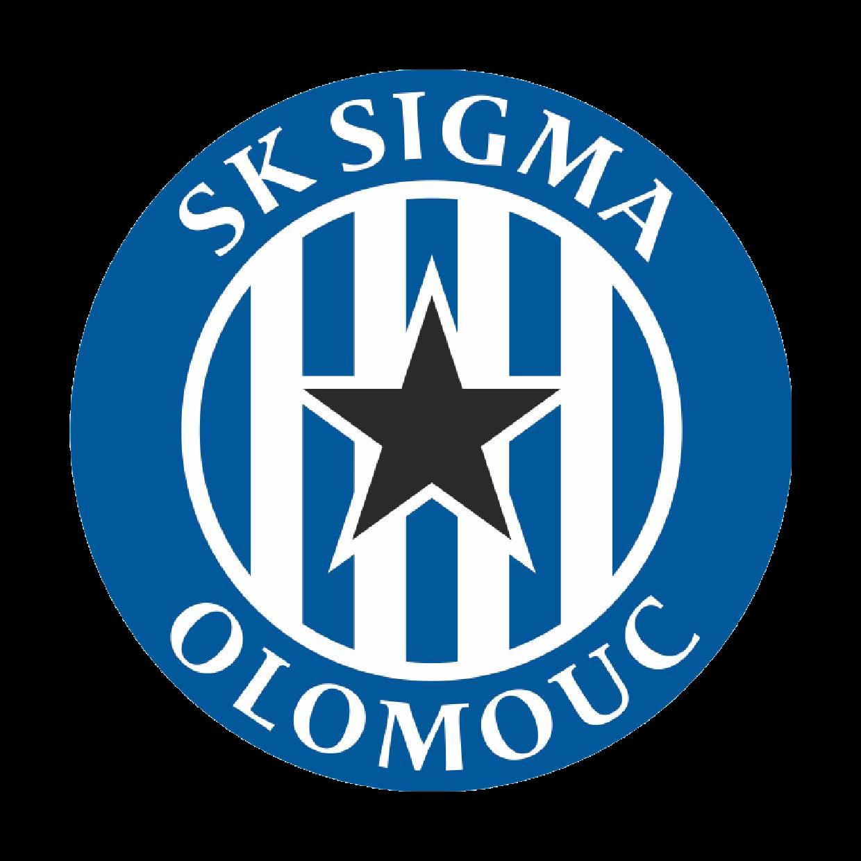 Sigma Olomouc team logo