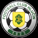 Hlucin team logo